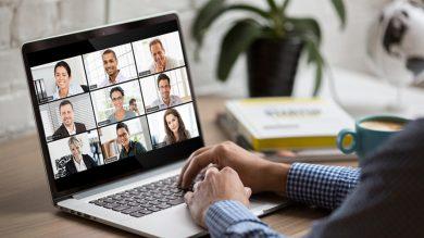 Сервисы для видеоконференции и видеозвонков: ТОП 31 приложений