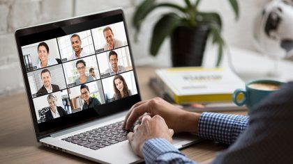 Сервисы для видеоконференции и видеозвонков: ТОП 32 приложения
