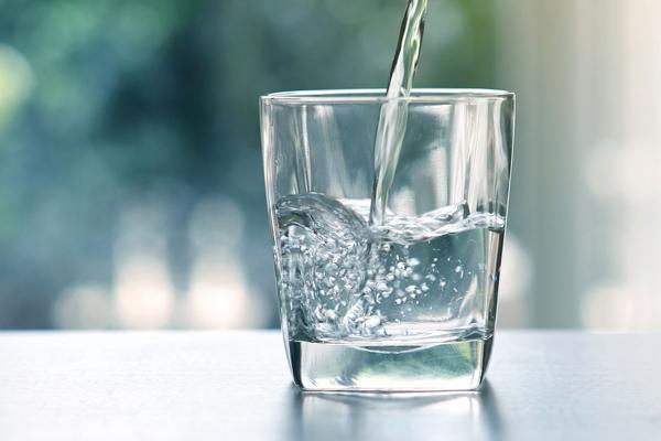 можно ли пить опресненную воду