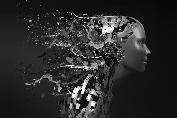 три закона робототехники Азимова