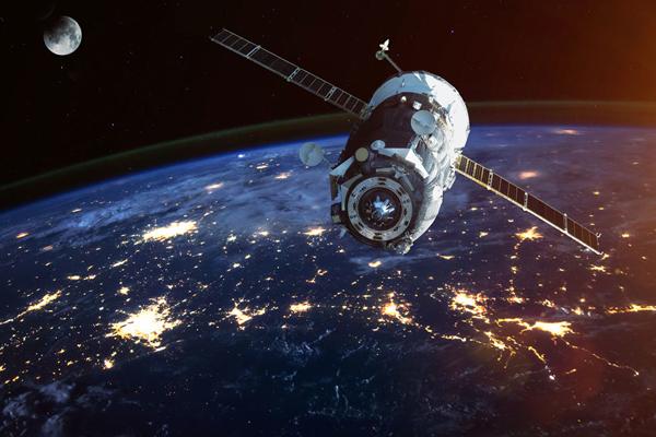 Роскосмос космический туризм