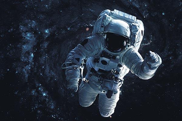 что такое космический туризм