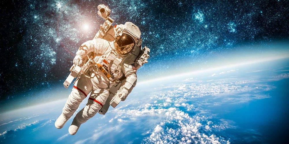 Космический туризм: достижения и перспективы