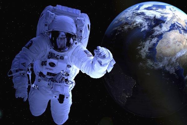 преимущества и недостатки космического туризма