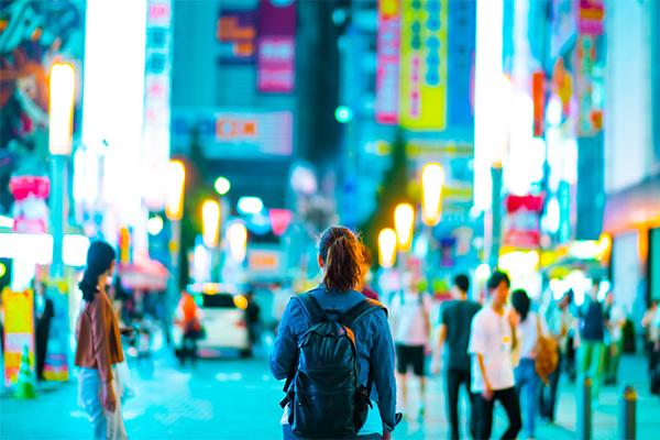 Что такое уровень урбанизации