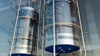 Социальные лифты: понятие и основные виды