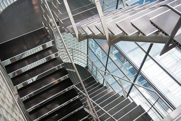 Виды социальных лифтов