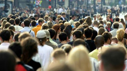Низкий социальный статус: определение, примеры