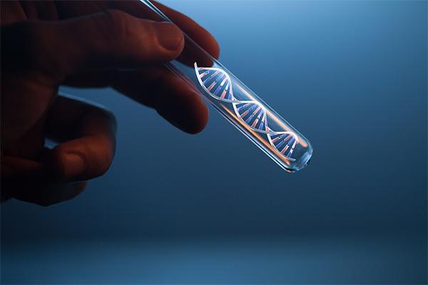 редактирование генома человека лечение болезней