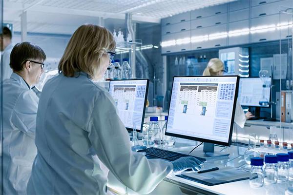 редактирования генома методы