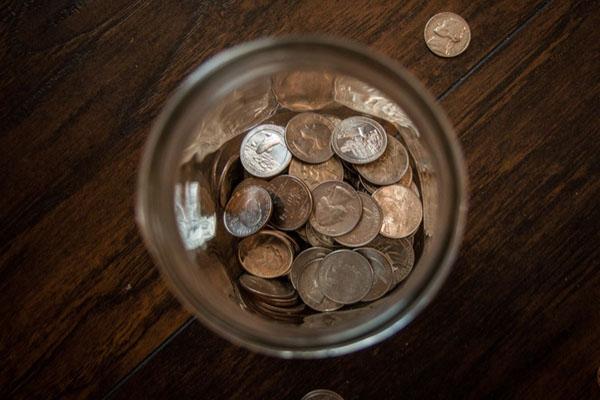 виды трастовых фондов
