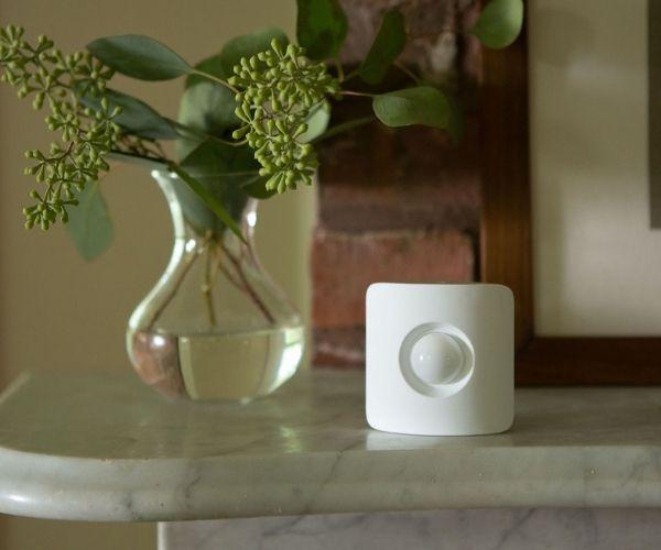 Simplisafe Motion Sensor датчик движения