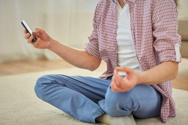 Медитация для улучшения памяти