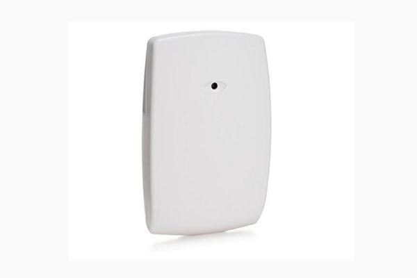 Honeywell 5853 Wireless Glass Break Detector датчик разбития стекла