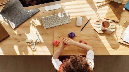 Подготовка к школе онлайн: топ сайтов и платформ