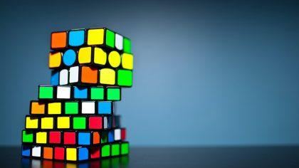 Эмоциональный интеллект: как оценить, чем развивать, где применять