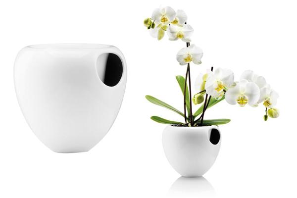 умный горшок Eva Solo Orchid Pot